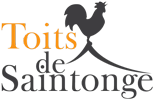 Logo Toits de Saintonge