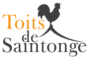 Toits de Saintonge